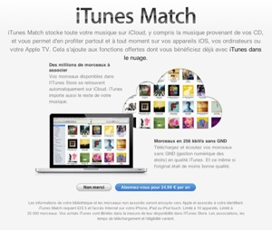 11 12 15 iTunesMatch 2