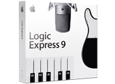 LogicExpress9 165