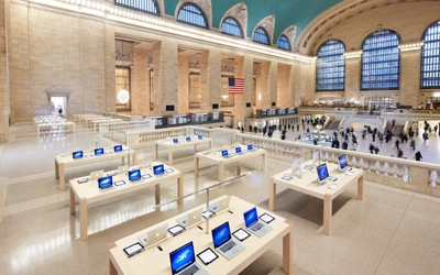 Grandcentral gallery image5