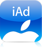 Iad icon small 20101231