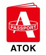 ATOK.PNG