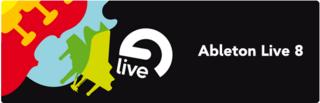 Ablton-live8.PNG