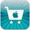 Applestoreapp.png