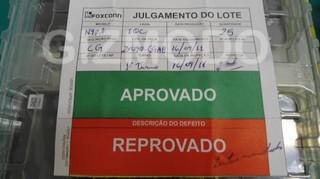 BraziliPhone4_wtmkblur-1024x576.jpeg