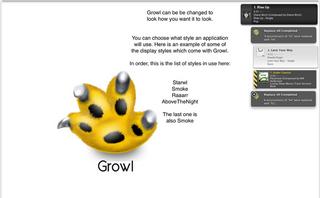 Grow-sh.png