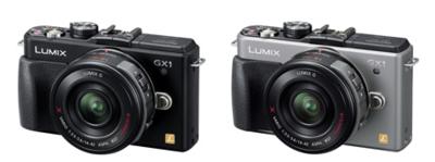 LUMIX DMC-GX1.PNG