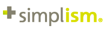 Simplism.PNG