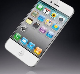 White-iPhone-5-illo2.jpg