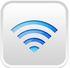 airmacutility-icon.JPG