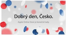 apple_online_store_czech.jpeg