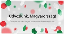 apple_online_store_hungary.jpeg