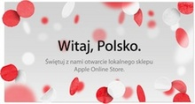apple_online_store_poland.jpeg