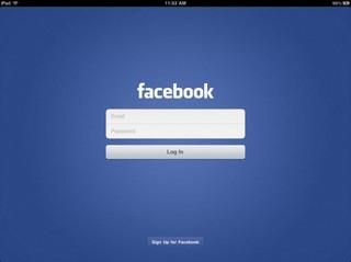 facebook-ipad-38.jpeg