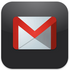 gmailapp-icon.png