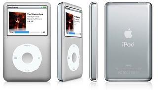 iPodclassic.jpeg