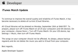 iTunes-Match-Wipe.png