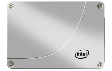 intel320_.jpg