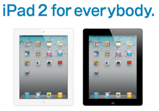 ipad2everybody.PNG