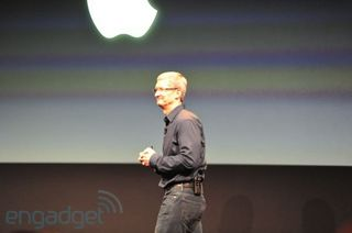 iphone5apple2011liveblogkeynote1149.jpg