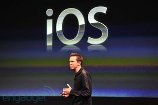 iphone5apple2011liveblogkeynote1232.jpg