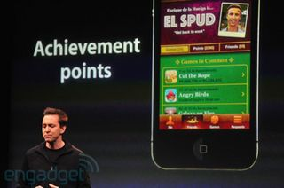 iphone5apple2011liveblogkeynote1280.jpg