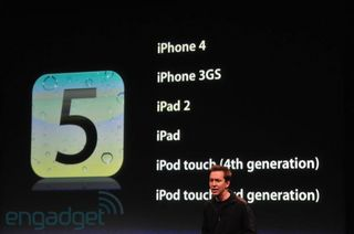 iphone5apple2011liveblogkeynote1292.jpg