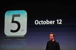 iphone5apple2011liveblogkeynote1293.jpg