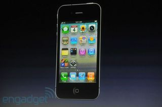 iphone5apple2011liveblogkeynote1390.jpg