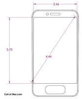 iphone_5_screen1.jpeg