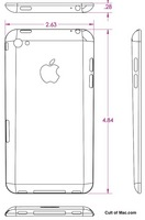 iphone_5_specs_detail3.jpeg