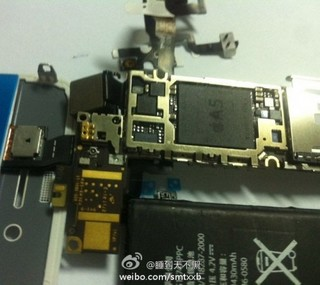 iphone_logic_board_a5.jpg