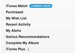 itunes_match_coming_soon.jpeg