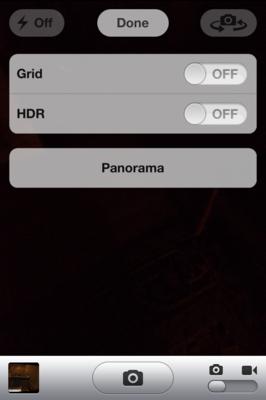 panorama-111107-1.png