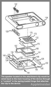 patent-111110-2.jpg