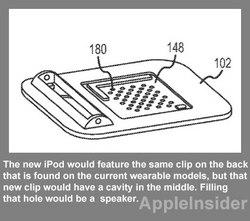patent-111110.jpg