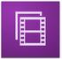 premiere-icon.png