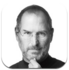 stevejobs-icon.PNG