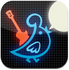tweetrocker2-icon.png