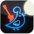 tweetrocker2-icon.png