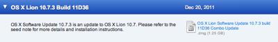 Lion 111220