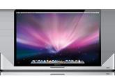 Macbook17 165