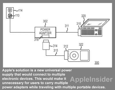 Patent 111117