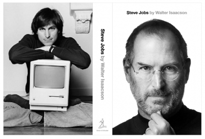 Stevejobscovertiteled 500x340